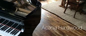 Laminate Flooring Online Store Carpet And Flooring At Flooring America In Grand Rapids Mi