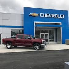 toyota dealer in north canton spitzer chevrolet amherst north canton north jackson chevrolet