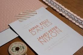 wedding invitations nz home cocoa berry invitation by design
