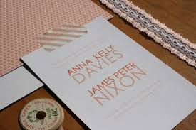 wedding invitations auckland home cocoa berry invitation by design
