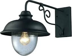 outdoor light globes replacement outdoor light globes replacement wall glass for sconces globe