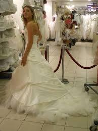tati mariage lyon ponad 25 najlepszych pomysłów na pintereście na temat tati mariage