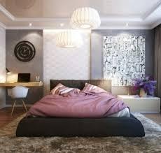 gemütliche schlafzimmer einrichtungsideen schlafzimmer gestalten sie einen gemütlichen raum