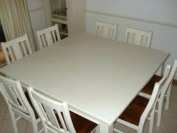 Dining Room Pads For Table Dining Table Glass Dining Table Top Protector Large Image For