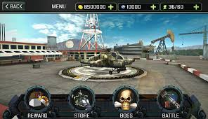 gunship 3d apk gunship strike 3d apk mod 1 0 7 unlimited money apk backups