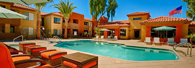 Homes For Rent In Az by Ahwatukee Phoenix Az Apartments Sonoran