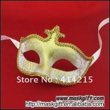 buy masquerade masks popular cheap masquerade masks buy cheap cheap masquerade masks