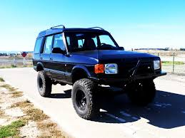 land rover discovery lifted 1997 land rover discovery lifted afrosy com
