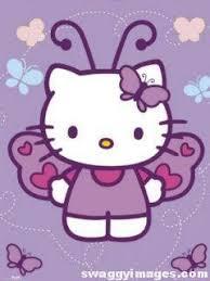 hello kitty wallpaper screensavers hello kitty wallpapers and screensavers swaggy images