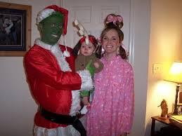 Halloween Costumes Senior Citizens 17 Trunk Treat Images Christmas Ideas
