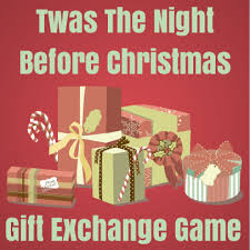 http christiancamppro com twas the night before christmas gift