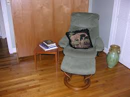 Comfy Library Chairs Comfy Library Chair