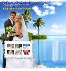 wedding invitations west palm wedding invitations west palm