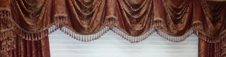 window curtains custom drapes long island window treatments