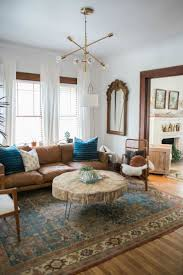 Rugs For Living Room Ideas by Best 25 Carpet For Living Room Ideas Only On Pinterest Rug For