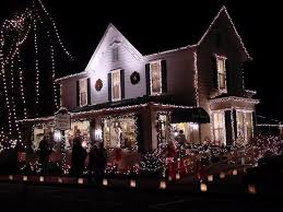 christmas lights eastern nc 5 most amazing christmas towns in north carolina tripstodiscover com