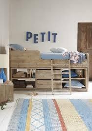 high resolution rustic interesting bedroom bedroom 50 contemporary bedroom ideas sets high resolution