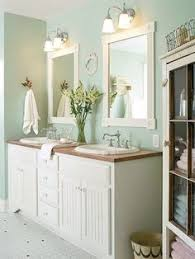 Small Bathroom Organizing Ideas Colors Favorite Hacks From Apartment Therapy House Tours U2014 Roundup