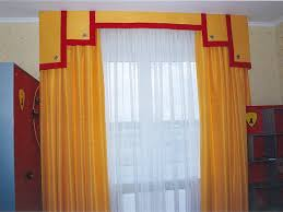 Childrens Room Curtains Children S Room Curtain Ideas Rooms Curtains