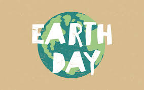 easy green ways anyone can celebrate earth day