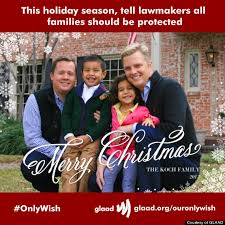 only wish glaad card initiative pressures governors to