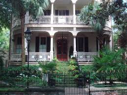 47 best old houses that i love images on pinterest historic