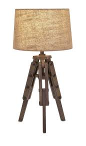 258 best lighting table images on pinterest floor lamps table