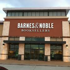 Barnes And Noble Bend Oregon Barnes U0026 Noble Bookstore In Pearland