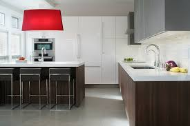 Kitchen Cabinets New York Download Kitchen Cabinets New York Homecrack Com