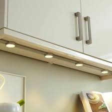 Under Cabinet Lighting Battery Operated Under Kitchen Cabinet Lights U2013 Colorviewfinder Co