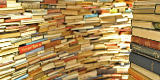 the 10 best of 2016 culture the 10 best books of 2016