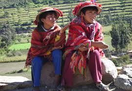 peruanitas ricolinas en shortcito 191 peruana peruanas peruanas bonitas peruanas tipicas belleza peruana