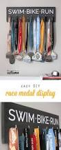 25 best medal holders ideas on pinterest race medal holder
