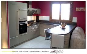 mesures en cuisine cuisine sur mesure unique s de cuisines réalisées sur mesures et