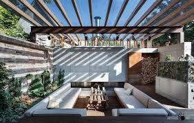 courtyard designs dazzling courtyard designs for your outdoor gosiadesign