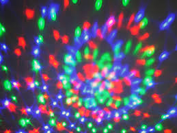 Christmas Laser Projector Lights by Projector Dj Disco Light Mp3 Remote Stage Party Christmas Laser