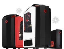 gaming pc black friday black friday promo origin pc