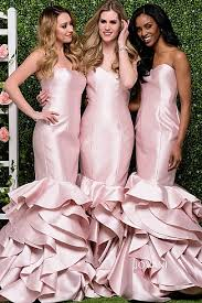 bridesmaid dresses bridesmaid dresses jovani fashions