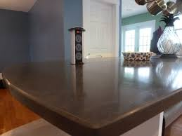 Kitchen Island Electrical Outlet Power Grommets In Kitchen Islands Design Build Pros