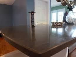 kitchen island outlet power grommets in kitchen islands design build pros