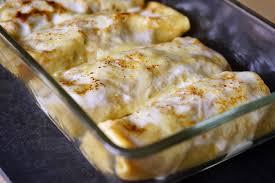 cuisiner marrons frais comment cuisiner les marrons en boite marmiton frais ficelle picarde