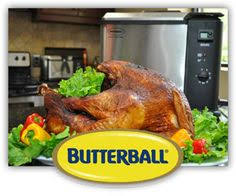 butterball fried turkey use your turkey fryer for more than the thanksgiving meal www