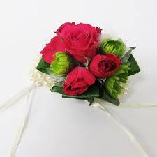corsage garden city florist christchurch u2013 christchurch florist