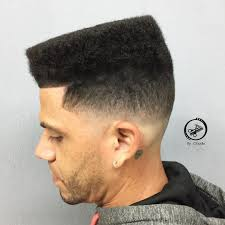 comb over haircut comb over fade comb over with line comb over