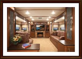 fifth wheels with front living rooms for sale 2017 front living room fifth wheels for sale front living room fifth