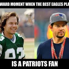 Patriots Meme - nfl memes funniest nfl memes on the internet 2018