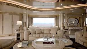 Interior Design Luxury by Turri Yacht Project Luxury Interior Design Furniture Youtube