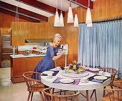 60s Home Decor Collection 50 S Style Home Decor Photos Free Home Designs Photos