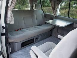 volkswagen eurovan camper interior car picker volkswagen eurovan interior images