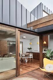 bridge house figr architecture u0026 interior design archive